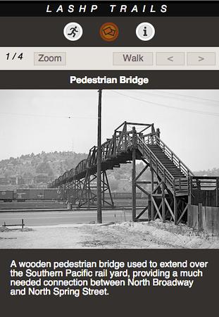 PEDESTRIAN BRIDGE 01.png
