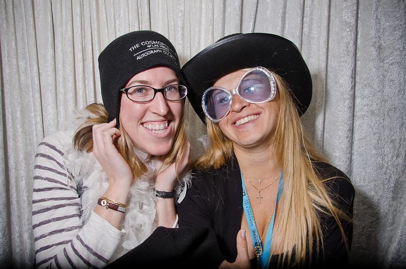 2011-01-23-The Cosmopolitan of Las Vegas@Sundance-Web Res-286.jpg