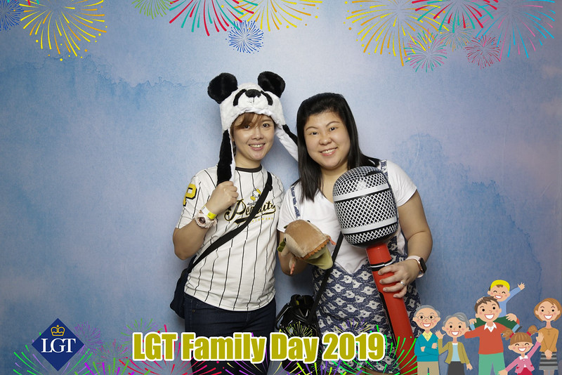 LGT_FamilyDay_w_ovelay_039.jpg