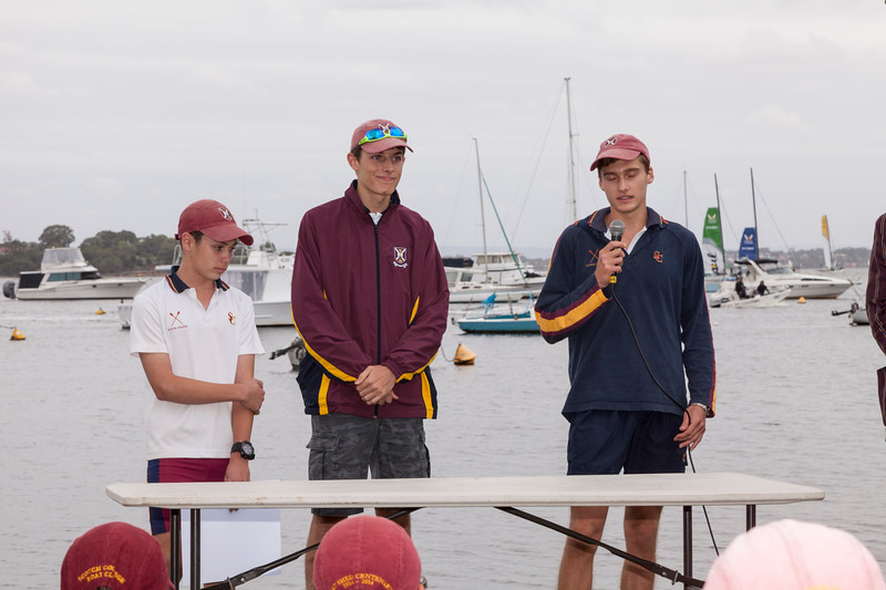 18 March 2017 Rowers' Picnic After Head of the River 45.jpg