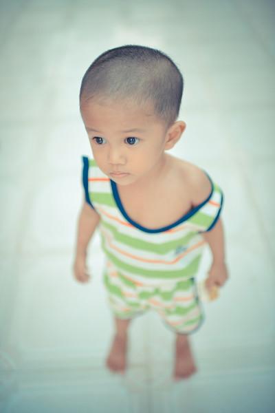 vietnam orphans (125 of 134).jpg