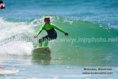 Montauk Surf, Chaz 07.16.16