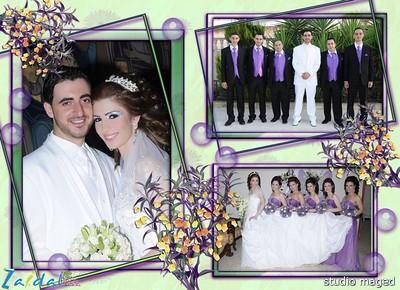 loui_safar_wedding