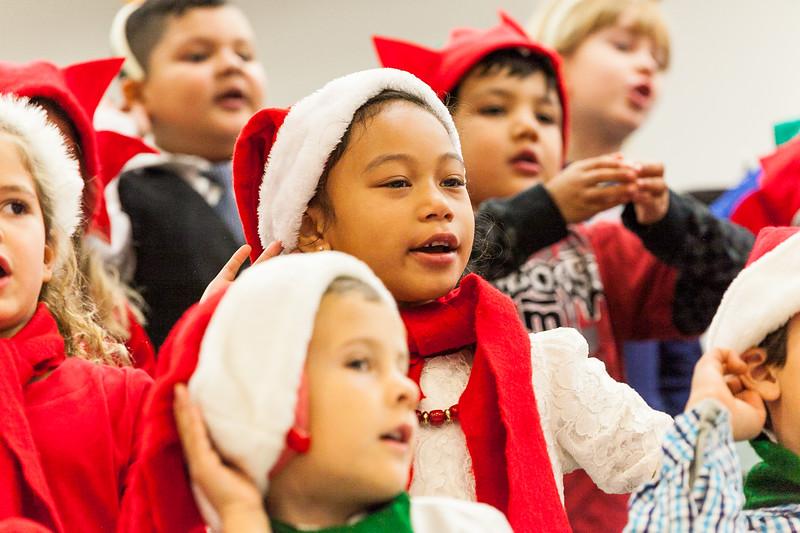 Christmas Kindergarten-42.jpg