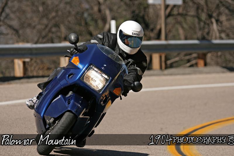 20090621_Palomar Mountain_0041.jpg