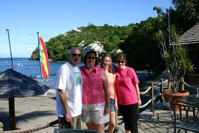 St Lucia 2004 218