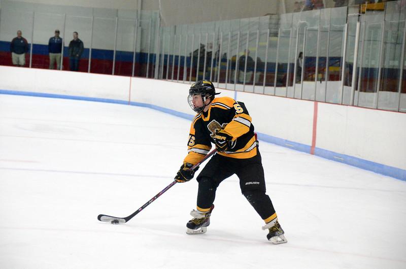 141005 Jr. Bruins vs. Springfield Rifles-145.JPG
