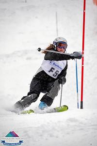 FEB 20th-J5 Slalom