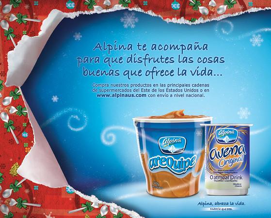 ALPINA-Navidad-10x8-V2.jpg