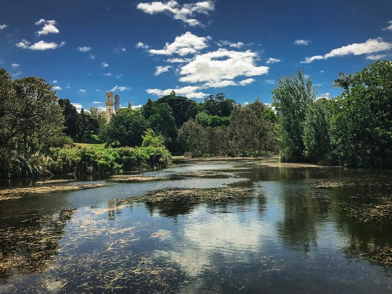 Melbourne-484.jpg