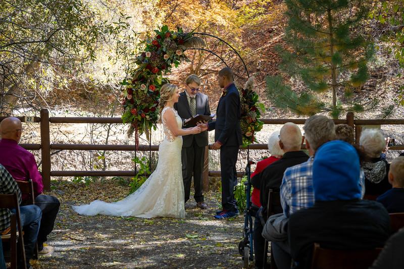 Miller Wedding Round 1-44.jpg