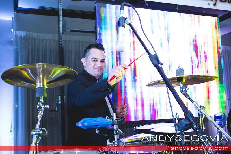 Andy Segovia Fine Art-1387-0424.jpg