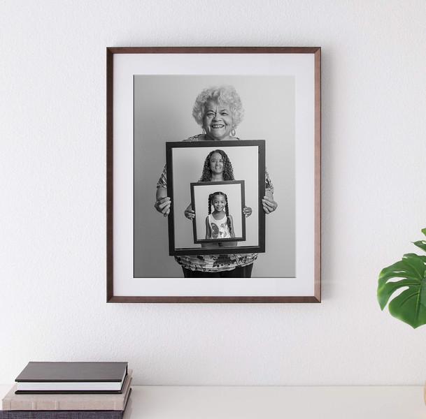 Jill Legacy Framed.jpg