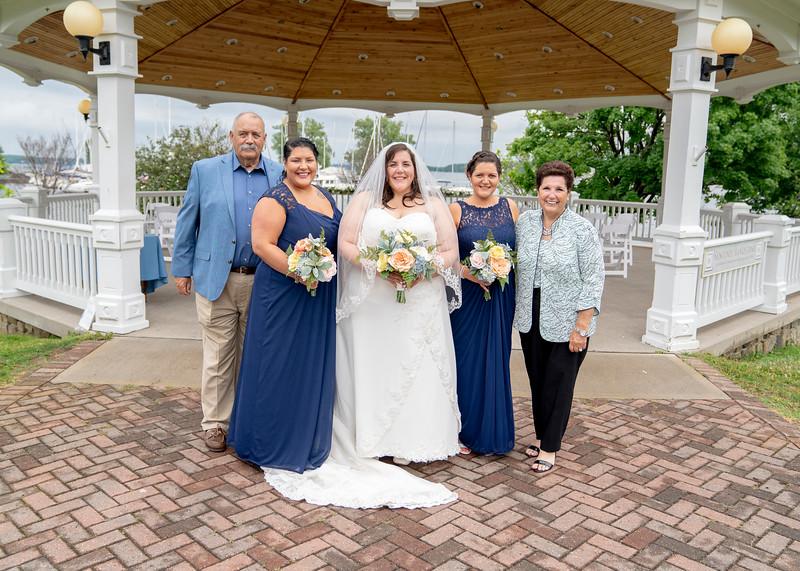 Schoeneman-Wedding-2018-327.jpg