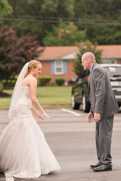 Smithgall_Wedding-1222.jpg
