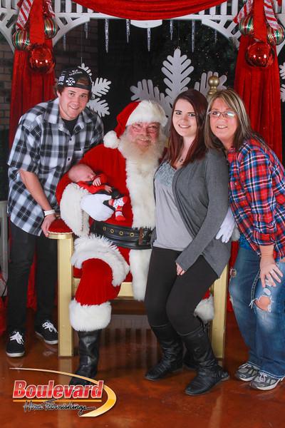 Santa 12-10-16-223.jpg