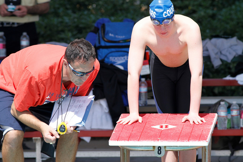 Aquatics Special Olympics national 2011 - 027.jpg