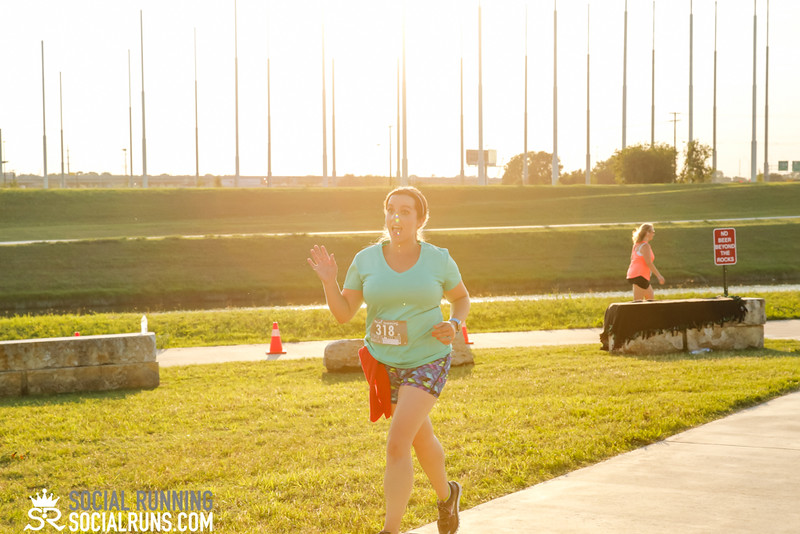 National Run Day 5k-Social Running-2841.jpg