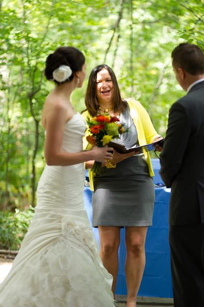 bap_schwarb-wedding_20140906132516_D3S0606