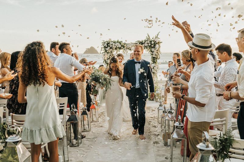 Wedding-of-Arne&Leona-15062019-443.JPG