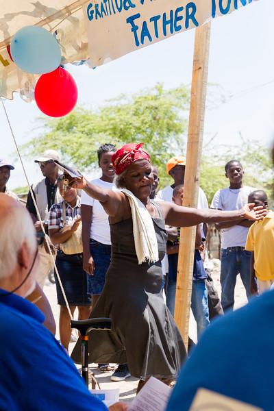 Haiti_2016_WEDS-366.jpg