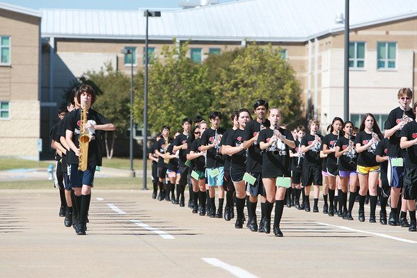 2011-10-15 UIL Contest
