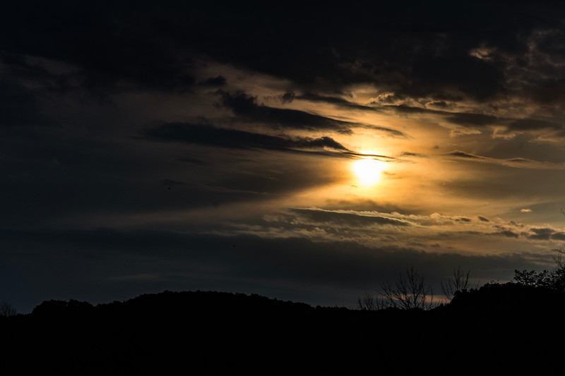 08-10-2019-sunset_(2_of_4).jpg