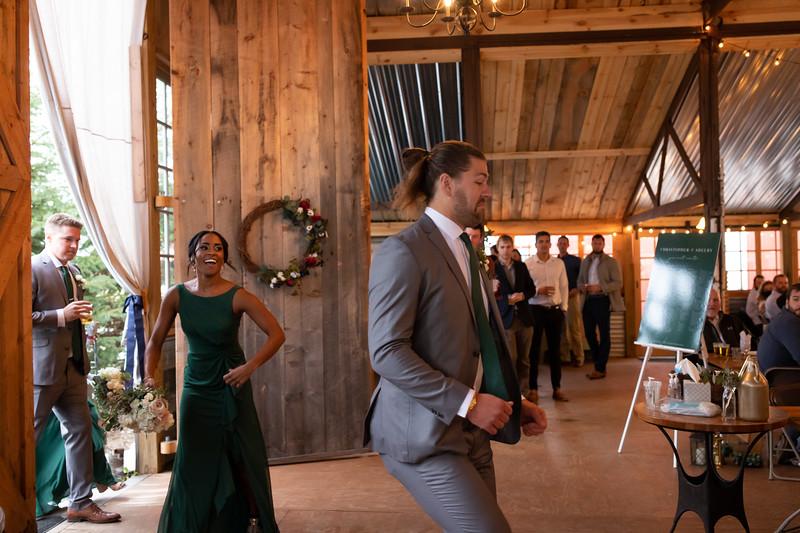 Blake Wedding-1051.jpg