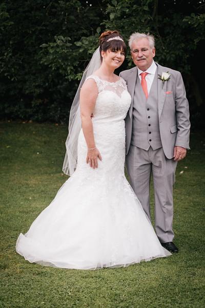 Campbell Wedding-245.jpg