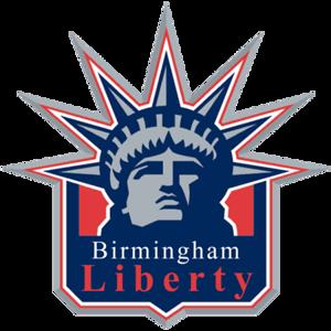 Birmingham Liberty - Bantam A