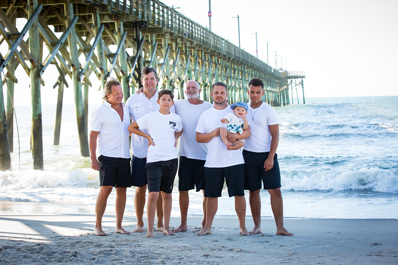 Family photography Surf City NC-181.jpg