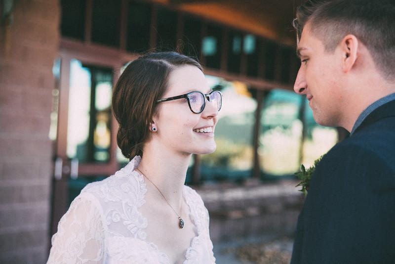 Watkins Wedding-9511.jpg