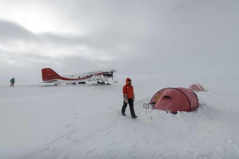 South Pole -1-5-18078598.jpg