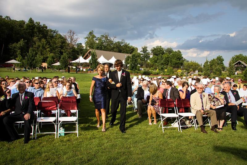 Sara and Kelley Wedding  (358).jpg