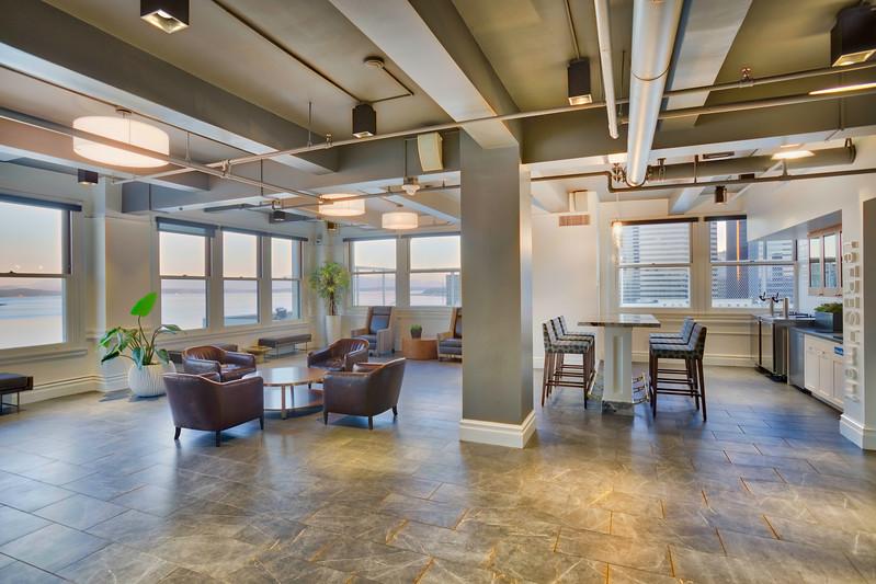 Pratt_Smith Tower_Floor 22_17.jpg