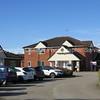 Grosvenor Villas Care Home: Lightfoot Street: Hoole