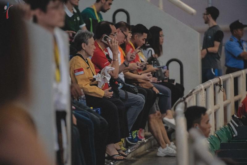Asian Championship Poomsae Day 2 20180525 0114.jpg