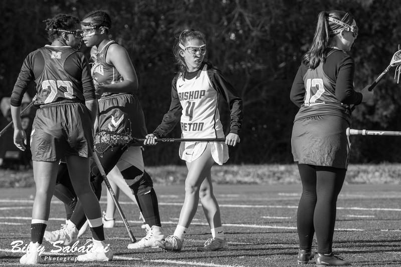 20190326 BI Girls Lacrosse 127.jpg