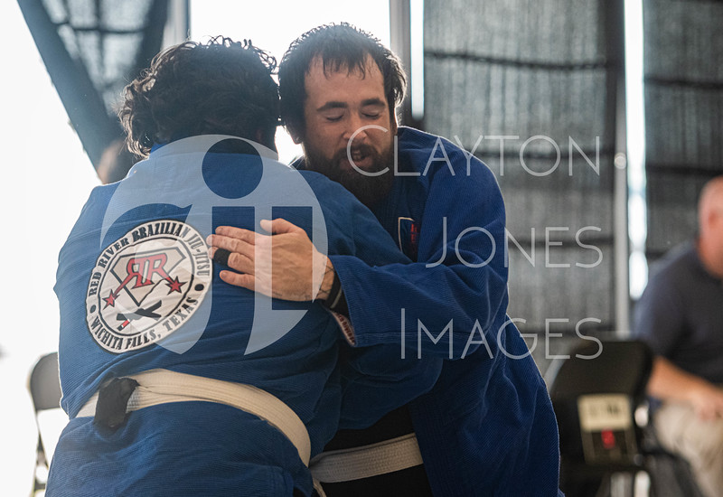 rrbjj_218_turkey_roll_tournament-443.jpg
