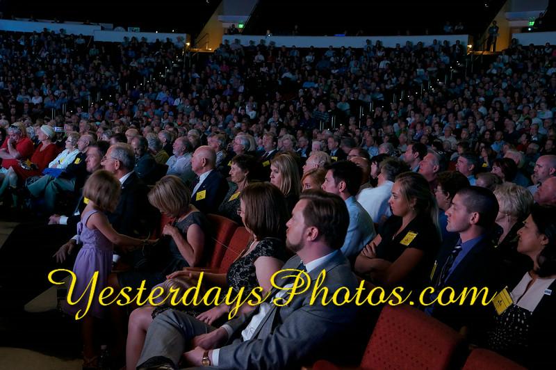 YesterdaysPhotos.com__DSC0279.jpg