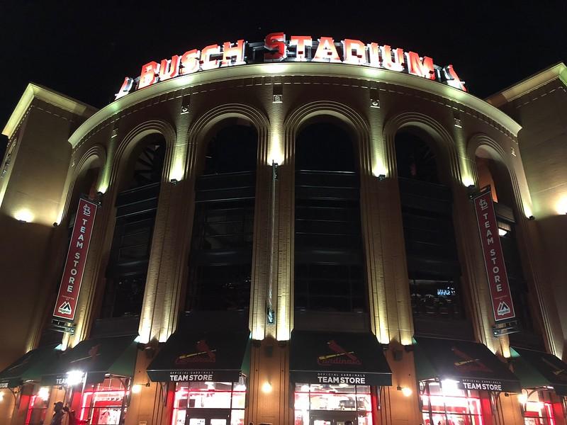 Ballpark Village - Busch Stadium.jpg
