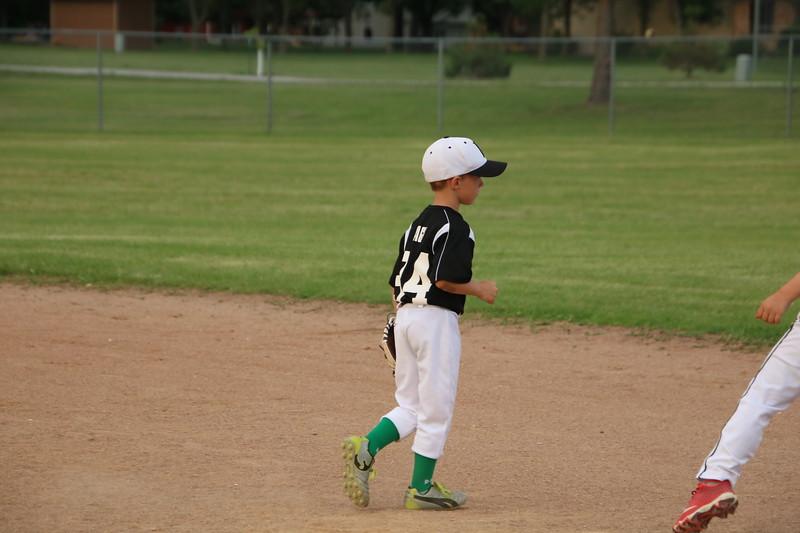 Baseball  (105).JPG