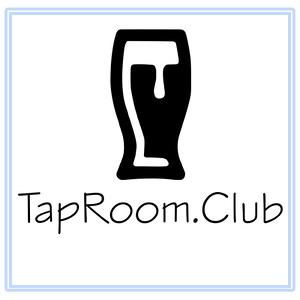 Taproom.Club