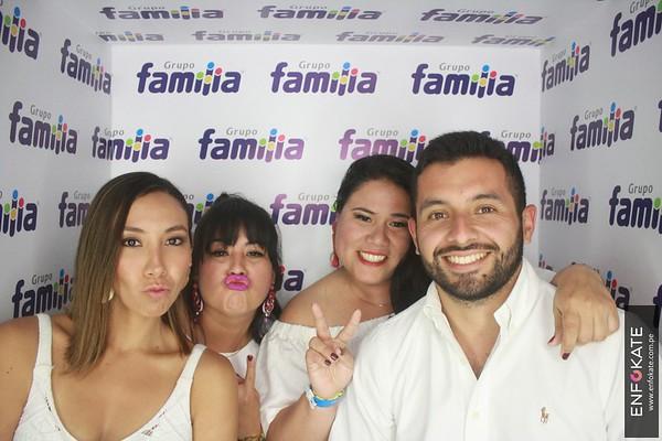 06/12/2018 Grupo Familia