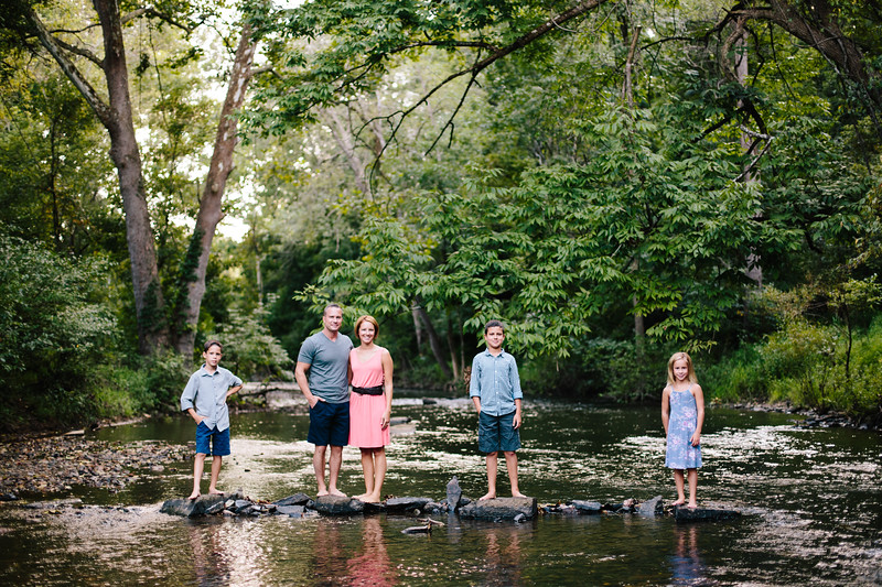 tshudy_family_portraits-65.jpg