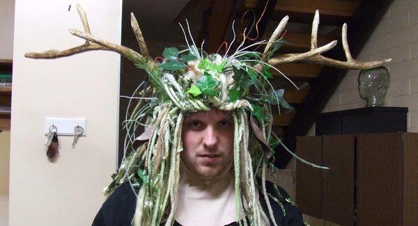 greenman_headdress_front_by_cirk_us.jpg
