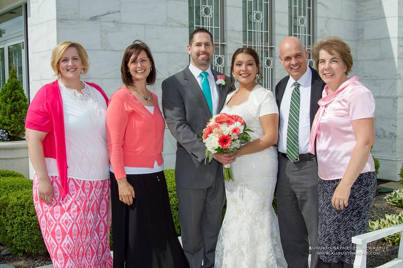 LUPE Y ALLAN WEDDING-8511.jpg