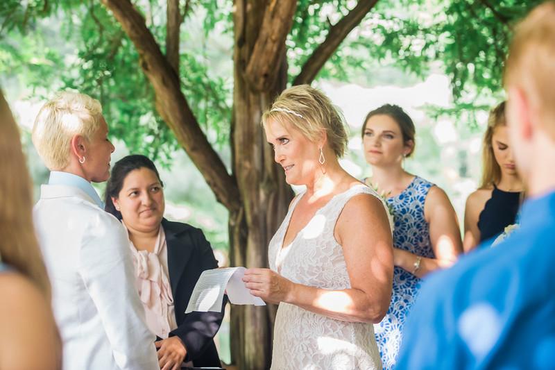 Central Park Wedding - Beth & Nancy-28.jpg