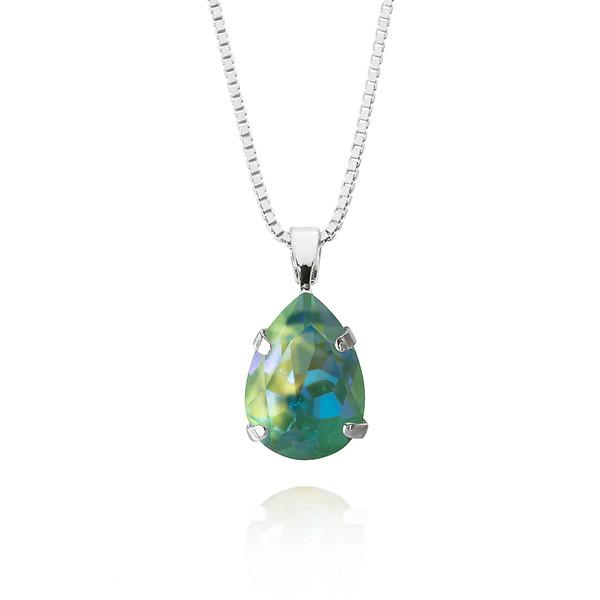 mini-drop-necklace-Silky-Sage-Delite-rhodium.jpg