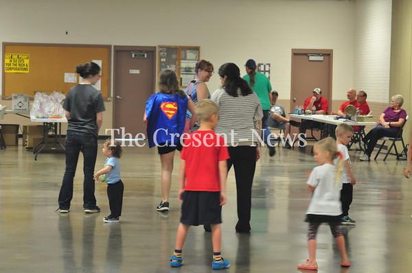 05-19-19 NEWS Super Heroes at UAW
